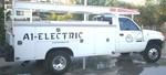 A1-ELECTRIC in Wildomar, CA, photo #2