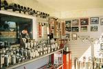 West Coast Muffler & Tire Inc in Concord, CA, photo #1
