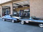 West Coast Muffler & Tire Inc in Concord, CA, photo #2