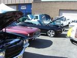 West Coast Muffler & Tire Inc in Concord, CA, photo #4