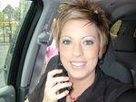 Stacy W. in Nevada, IA