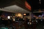 Cimarron Casino in Perkins, OK, photo #2
