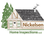 Nickelsen Home Inspections, LLC in Vancouver, WA, photo #1