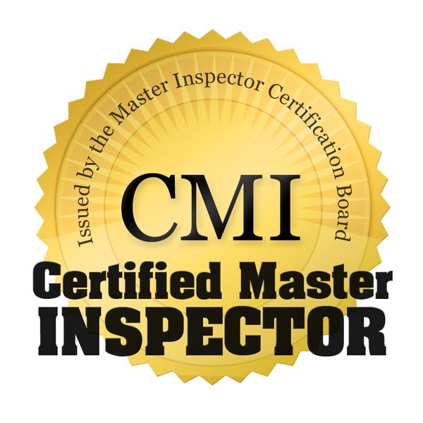 Cmi_inspector_seal