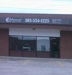 Advanced Rehabilitation in Denver, CO, photo #1