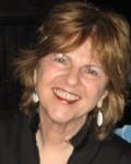 Carole B. in Atlanta, GA