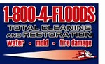 1 800 4 FLOODS & Total Cleaning and Restoration in Charlotte, photo #13
