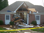 1 800 4 FLOODS & Total Cleaning & Restoration in Charlotte, NC, photo #28