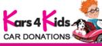 Kars4kids Car Donation in Tulsa, OK, photo #1