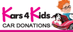 Kars4kids Car Donation in Nashville, TN, photo #1