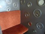 Capelli Lounge in Los Angeles, CA, photo #6