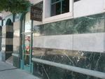 Capelli Lounge in Los Angeles, CA, photo #7