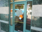 Capelli Lounge in Los Angeles, CA, photo #12