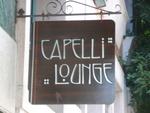 Capelli Lounge in Los Angeles, CA, photo #21