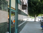 Capelli Lounge in Los Angeles, CA, photo #26