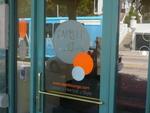 Capelli Lounge in Los Angeles, CA, photo #29