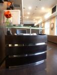 Capelli Lounge in Los Angeles, CA, photo #30