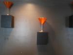 Capelli Lounge in Los Angeles, CA, photo #33