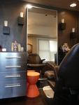 Capelli Lounge in Los Angeles, CA, photo #35