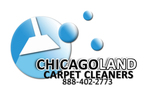 Chicagoland Carpet Cleaners in Chicago, IL, photo #1