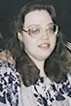 Sherry M. in Rockwall, TX