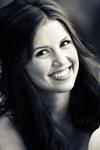 Amanda Love: Prime Salon in Troy, MI, photo #1