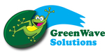GreenWave Solutions in Atlanta, GA, photo #1