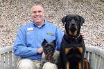 Bark Busters Dog Training in Woodbury, NJ, photo #1