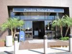 Dao Wellness Ctr in Pasadena, CA, photo #1