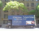 Divine Moving & Storage, Ltd. in New York, NY, photo #6