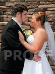 Angel's View Wedding Chapel in Sevierville, TN, photo #3