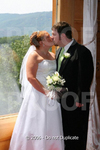 Angels View Wedding Chapel in Sevierville, TN, photo #4