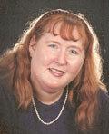 Patricia W. in Lake In The Hills, IL