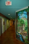 Renaissance School At Sangre in Stillwater, OK, photo #5