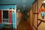 Renaissance School At Sangre in Stillwater, OK, photo #7