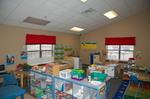 Renaissance School At Sangre in Stillwater, OK, photo #9