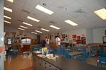 Renaissance School At Sangre in Stillwater, OK, photo #10
