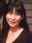 Yurie G. in San Francisco, CA