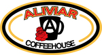Aliviar Coffee House in Portland, OR, photo #1