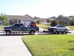 Brennans Towing in Kissimmee, FL, photo #8