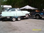 Brennans Towing in Kissimmee, FL, photo #9