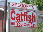 Gregorys Kitchen in Vicksburg, MS, photo #1
