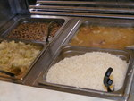 Gregorys Kitchen in Vicksburg, MS, photo #5