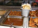 Gregorys Kitchen in Vicksburg, MS, photo #6