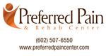 Preferred Pain Center in Phoenix, AZ, photo #1