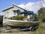 Apollo Deep Sea Fishing Boat in Crystal River, FL, photo #4