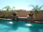 Arizona Professional Landscaping, LLC in Chandler, AZ, photo #6