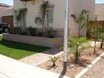 Arizona Professional Landscaping, LLC in Chandler, AZ, photo #7