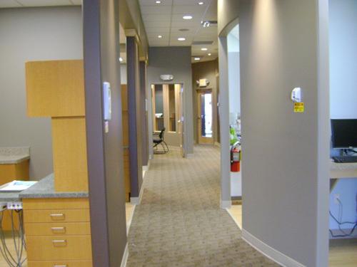 Afinia_dental_office