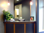 Shaftel, Aaron R, DDS Family Dental Care Assoc in Cincinnati, OH, photo #3